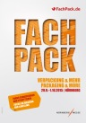 FACHPACK 2015
